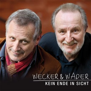 Wecker & Wader 歌手頭像