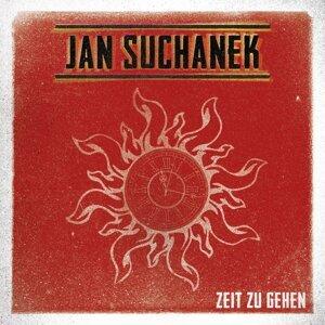Jan Suchanek 歌手頭像