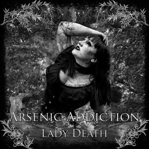 Arsenic Addiction