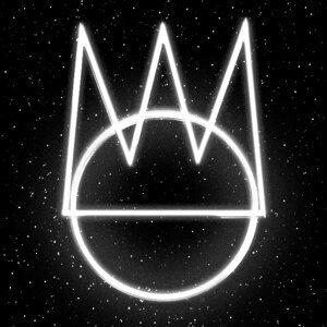 King Complex 歌手頭像