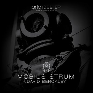 Mobius Strum & David Berckley 歌手頭像