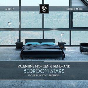 Valentine Morgen & Rembrand 歌手頭像