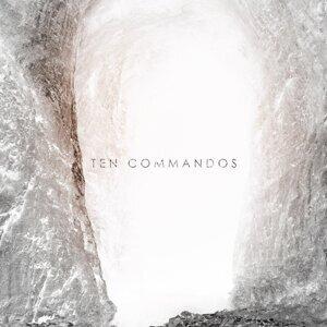 Ten Commandos 歌手頭像