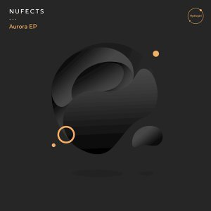 NuFects 歌手頭像