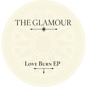 The Glamour 歌手頭像