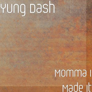 Yung Dash