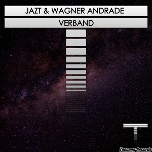 Jazt & Wagner Andrade 歌手頭像