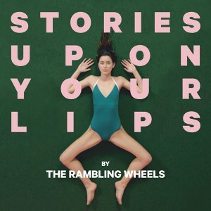 The Rambling Wheels 歌手頭像