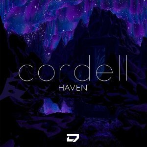 Cordell 歌手頭像