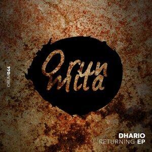 Dhario 歌手頭像
