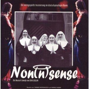 Nonnsense [Nunsense] 歌手頭像