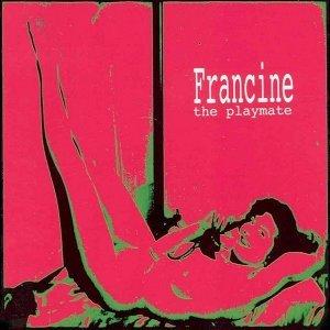 Francine 歌手頭像