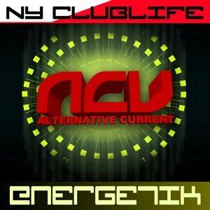 NY Clublife