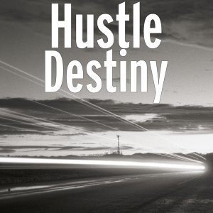Hustle 歌手頭像