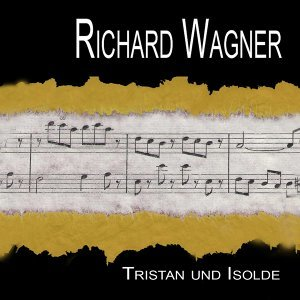 Symphonie-Orchester Innsbruck 歌手頭像