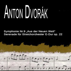 Rheinische Philharmonie & Pro Arte Orchestra München 歌手頭像