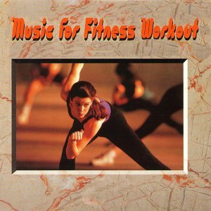 Fitness Workout 歌手頭像