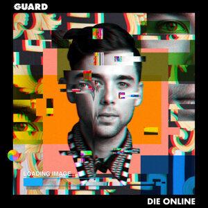 Guard 歌手頭像