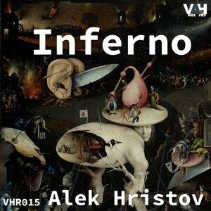 Alek Hristov 歌手頭像