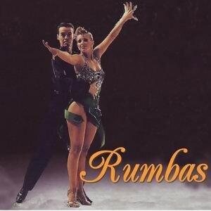 Rumbas 歌手頭像