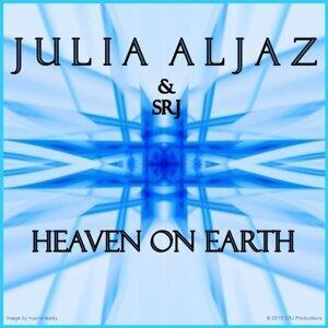 Julia Aljaz & SRJ 歌手頭像