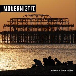Modernistit