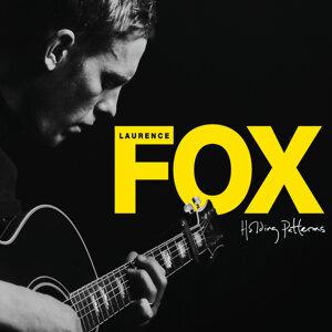 Laurence Fox 歌手頭像