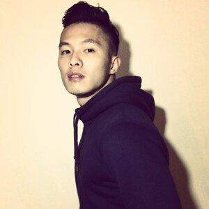 許一農 (Alex Hsu) 歌手頭像