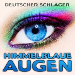 Deutscher Schlager 歌手頭像