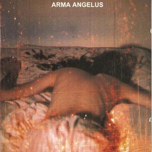 Arma Angelus 歌手頭像