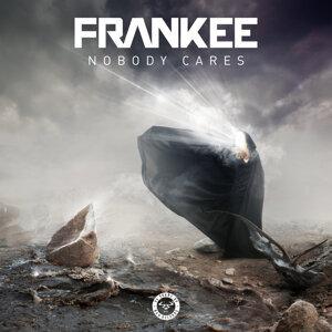 Frankee 歌手頭像