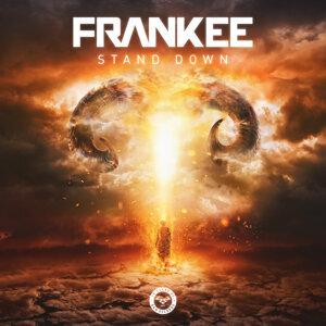 Frankee