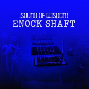 Enock Shaft 歌手頭像