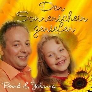 Bernd & Johanna 歌手頭像