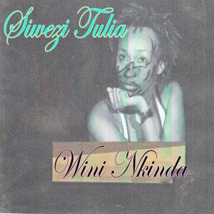 Wini Nkinda 歌手頭像