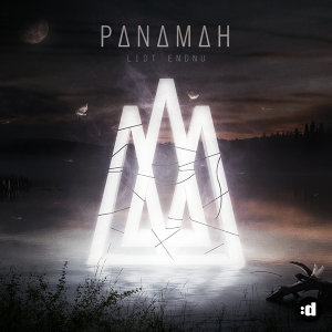 Panamah 歌手頭像