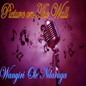 Wanyiri Ole Ndaruga 歌手頭像