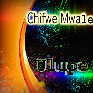 Chifwe Mwale 歌手頭像