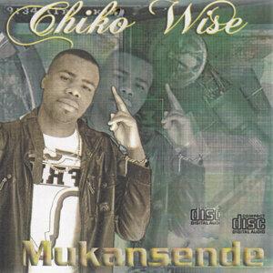 Chiko Wise 歌手頭像