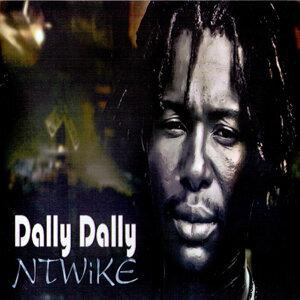 Dally Dally 歌手頭像