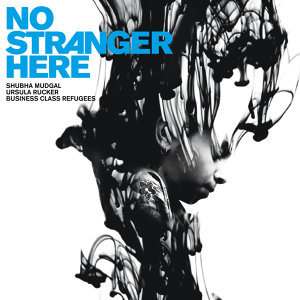 No Stranger Here 歌手頭像