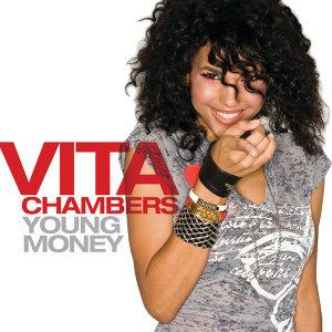 Vita Chambers 歌手頭像