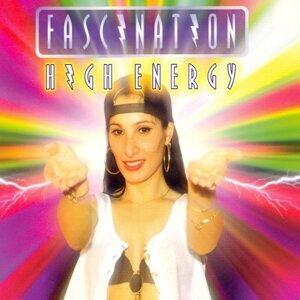 Fascination 歌手頭像