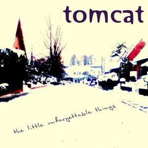 Tomcat 歌手頭像