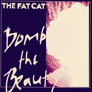 The Fat Cat 歌手頭像