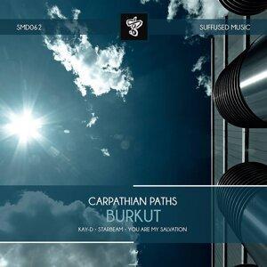 Carpathian Paths