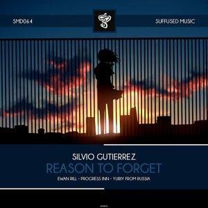 Silvio Gutierrez 歌手頭像
