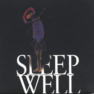 Sleepwell 歌手頭像