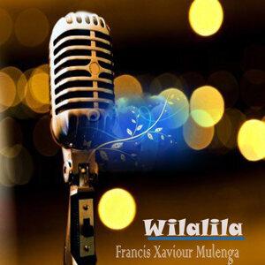 Francis Xaviour Mulenga 歌手頭像