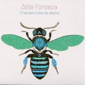 Zélia Fonseca 歌手頭像